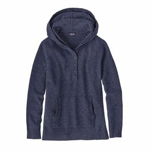 Patagonia Ranchito Hoody Sweater